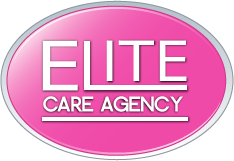 Elite Care Agency